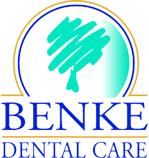Benke Dental Care
