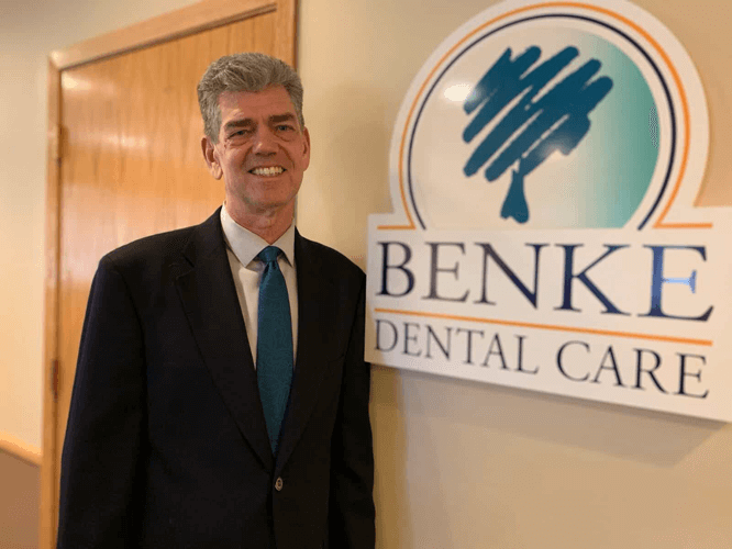 Dentist in Inver Grove Heights, MN